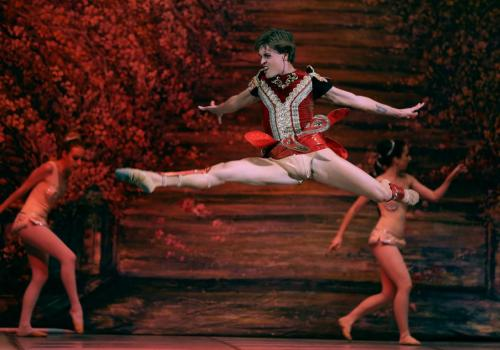 balet_SPARTAK_by_UBT_final_KRAWS-X_0166