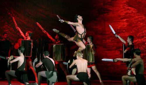 balet_SPARTAK_by_UBT_final_KRAWS-X_0408