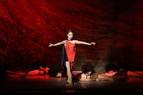 balet_SPARTAK_by_UBT_final_KRAWS-X_0553