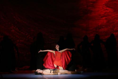 balet_SPARTAK_by_UBT_final_KRAWS-X_0570